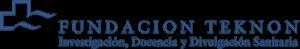 Logo-FundacionTeknon