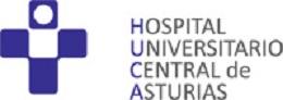 hospital asturias