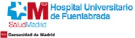 hospital fuenlabrada