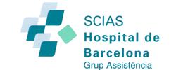 hospital barcelona
