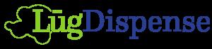 Logo_Dispense_H_FT_3016x744
