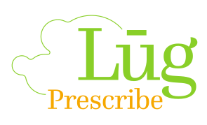 Logo_Prescribe_V_FT_295x179