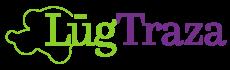 Logo_Traza_H_FT_2300x744