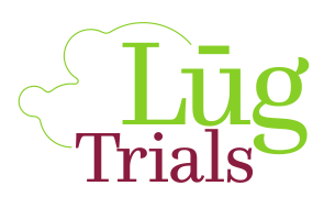 Logo_Trials_V_FT_295x179