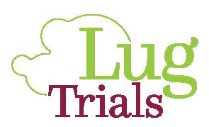 ensayos clínicos